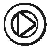 play-ikon